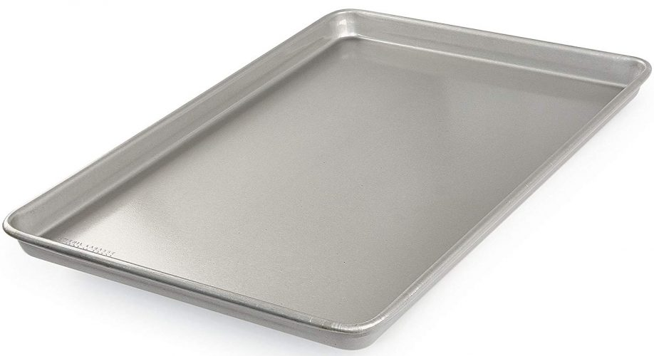 Emeril Lagasse Nonstick Cookie Baker Sheet