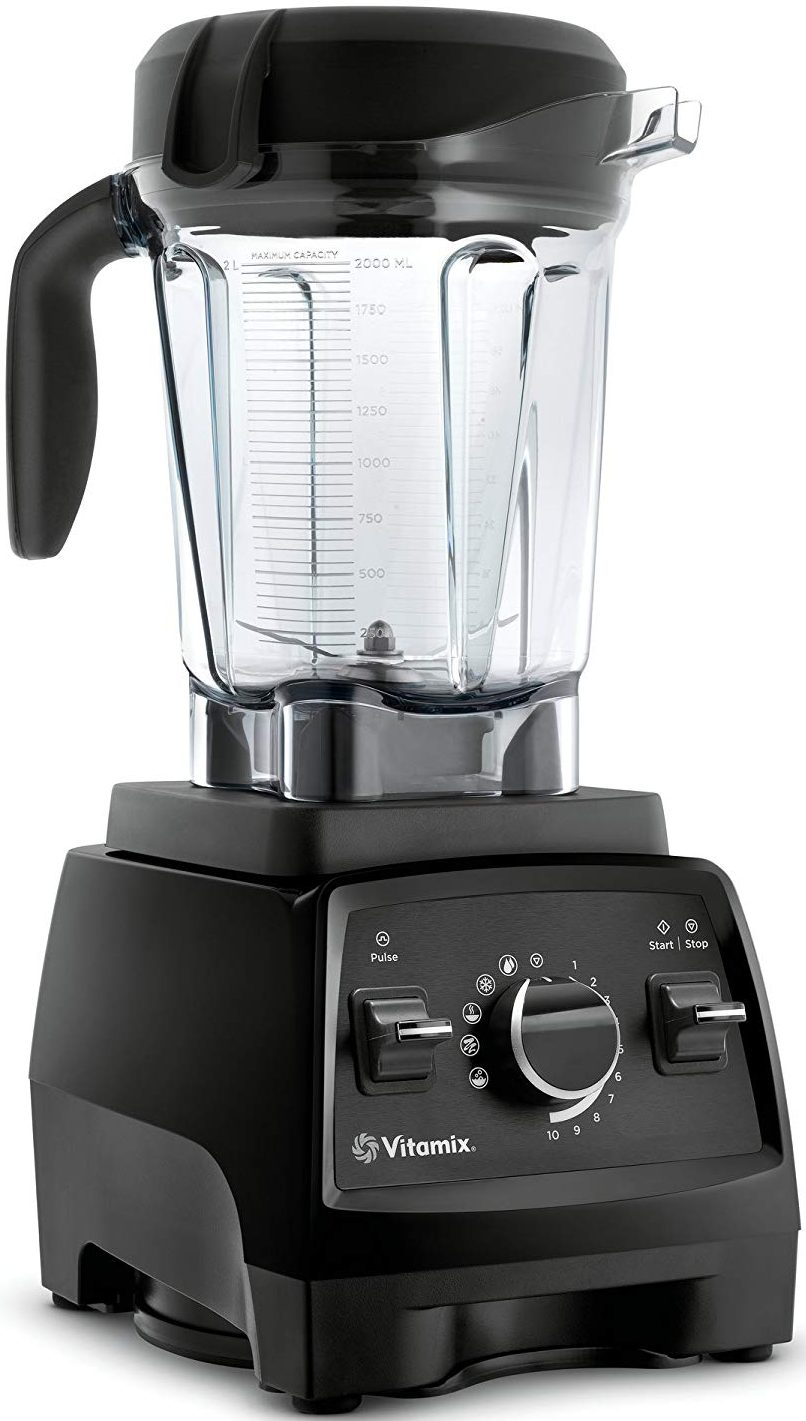 Vitamix 1957 Blender - Vitamix Blenders