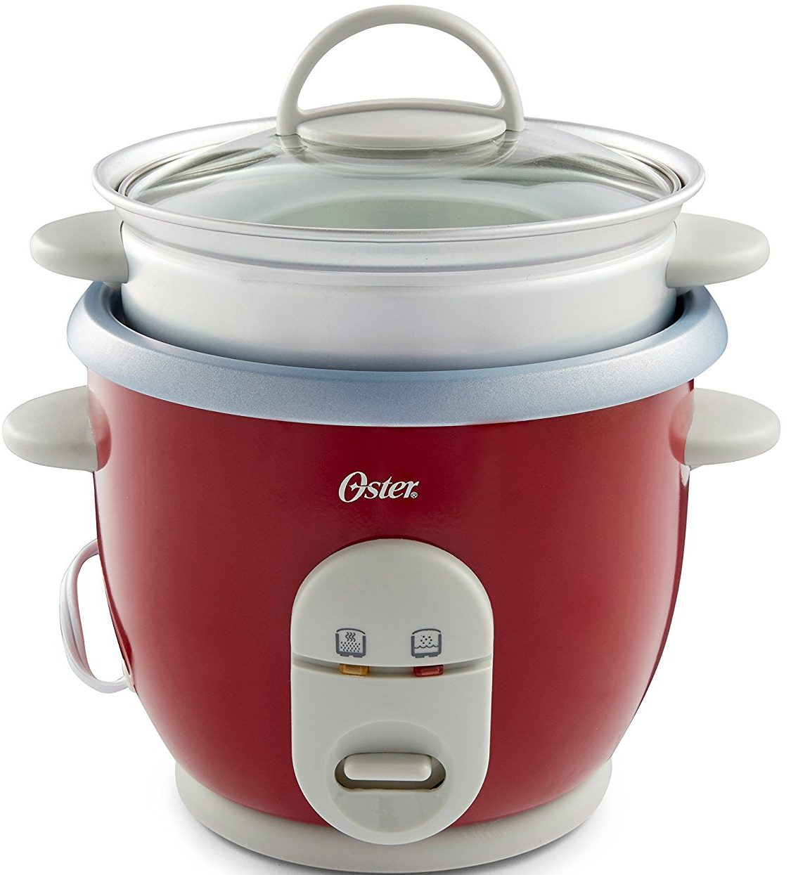 Oster Brown Rice Cooker