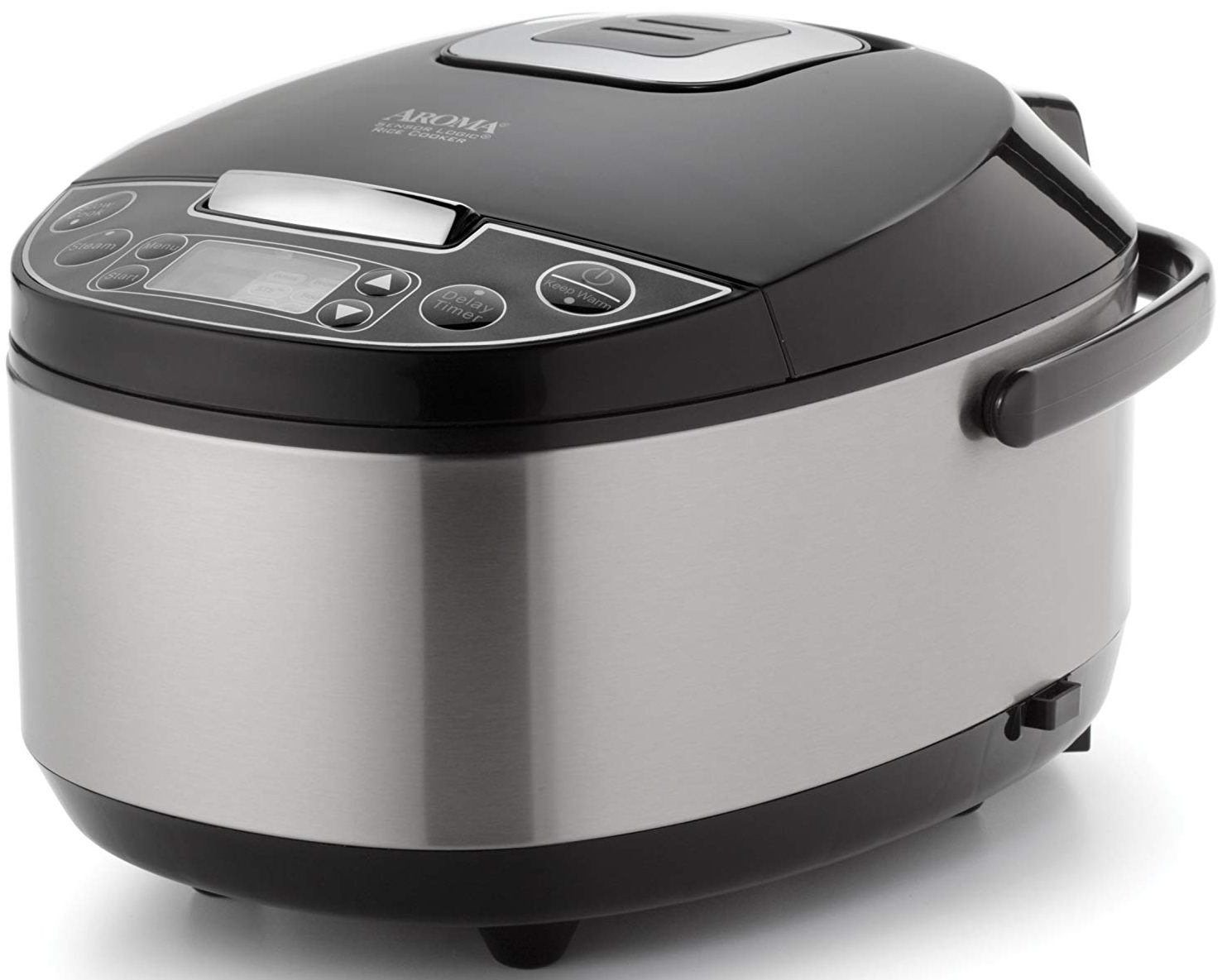 Aroma Housewares Professional Rice Cooker