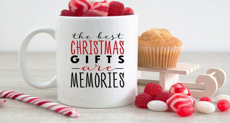 Christmas Mugs 2020 Best Christmas Mugs in 2020 | Beautiful Mugs For The Holiday
