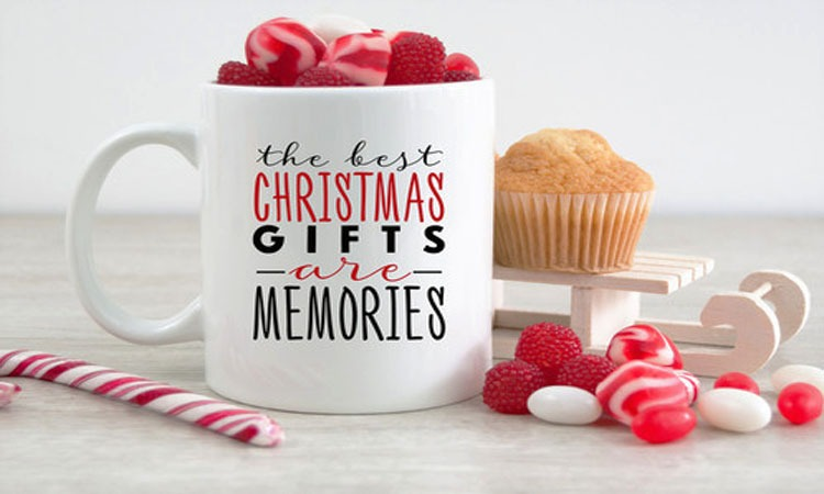Christmas Mugs.Best Christmas Mugs In 2019 Beautiful Mugs For The Holiday