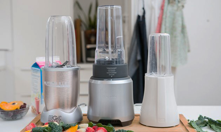 Top 10 Best Blenders to Make Facemasks in 2019