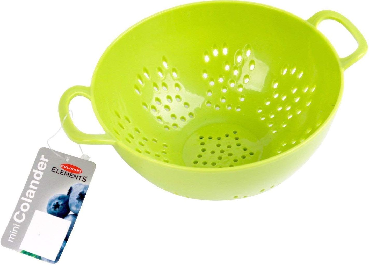 Culinary Elements Colander