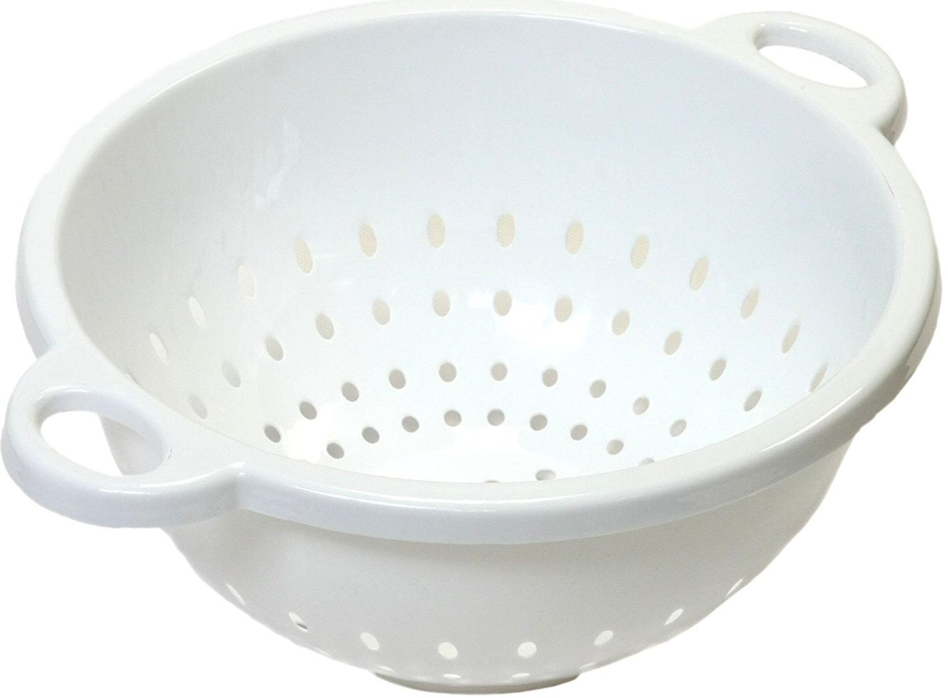 Chef Craft Deep Colander