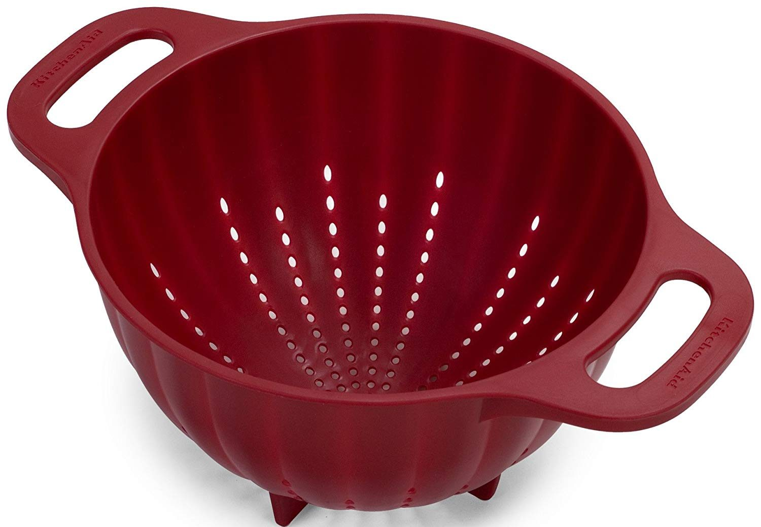 KitchenAid Plastic Colander