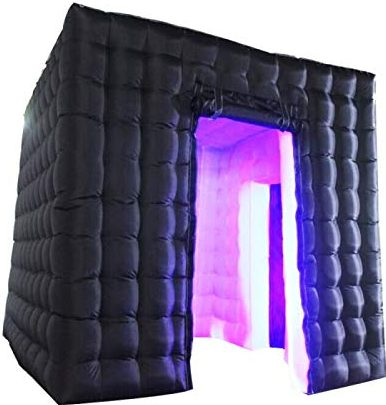 Sinolodo Inflatable Photo Booth