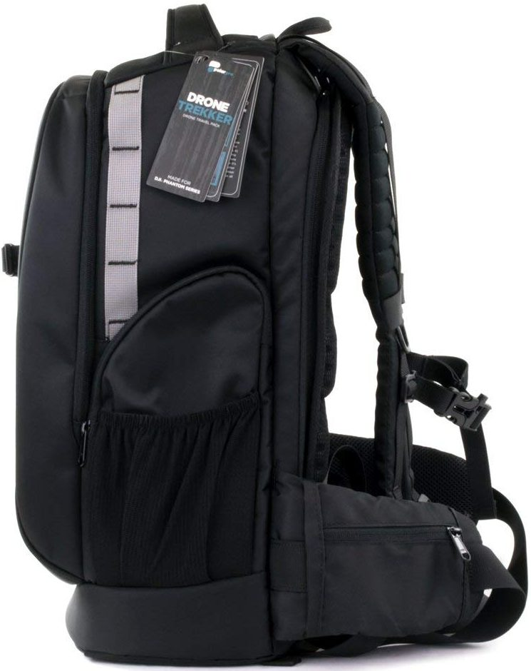 PolarPro DroneTrekker Backpack
