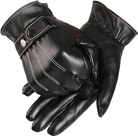 WILLTOO Coromose Driving Gloves