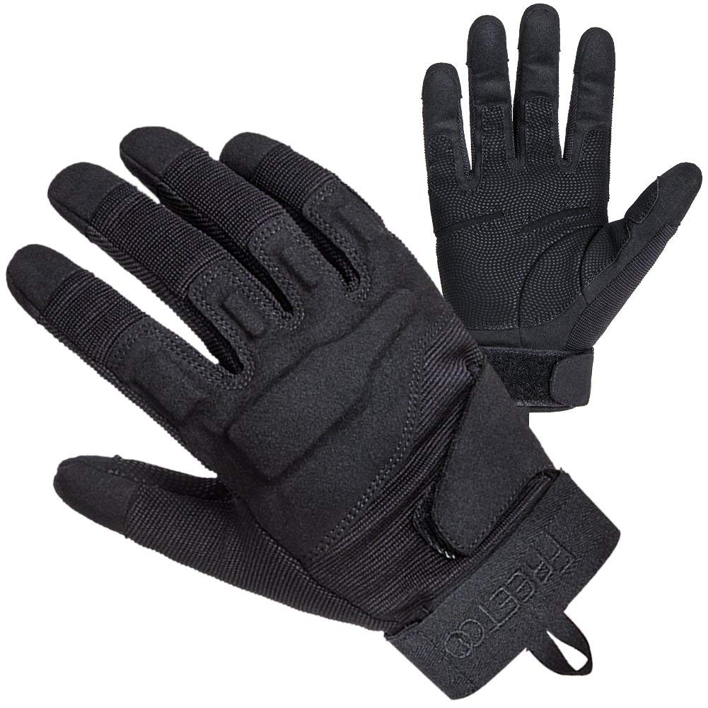 TPRANCE Tactical Gloves