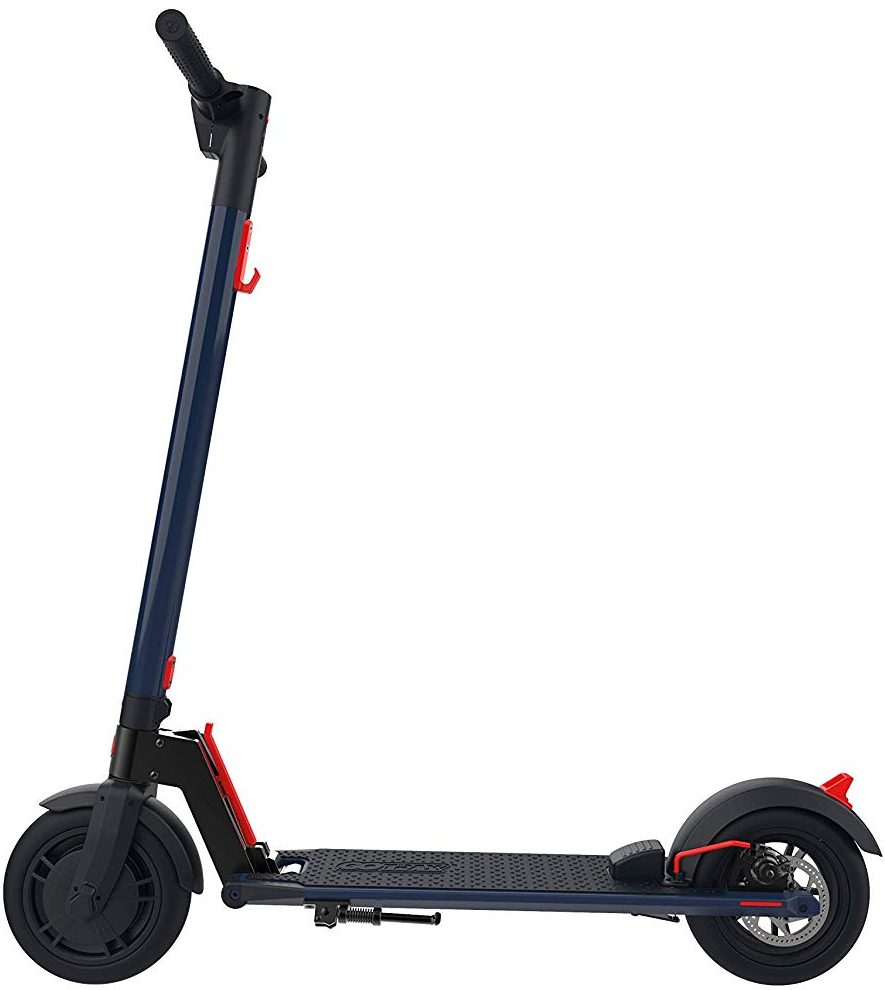 GOTRAX GXL Electric Scooter