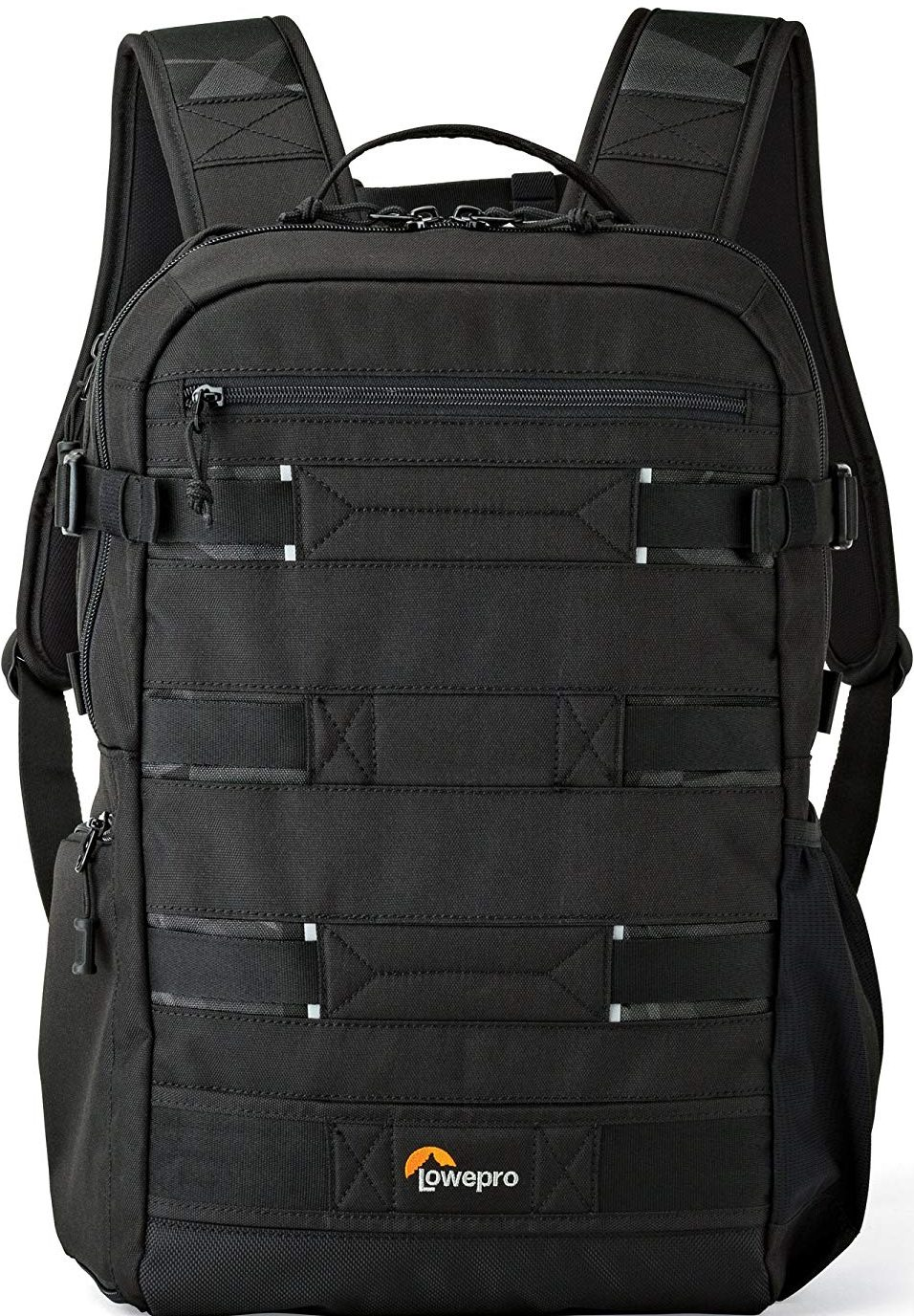 Lowepro ViewPoint Backpack