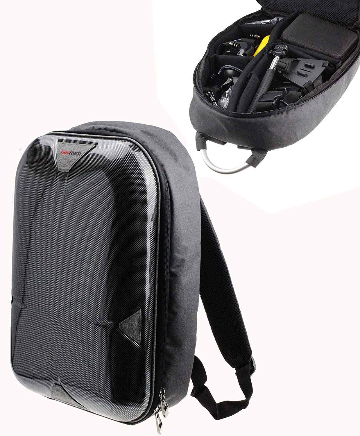 avitech GoPro Backpack - GoPro Backpacks