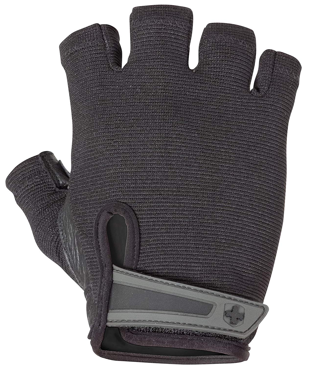 Harbinger Power Weightlifting Glove
