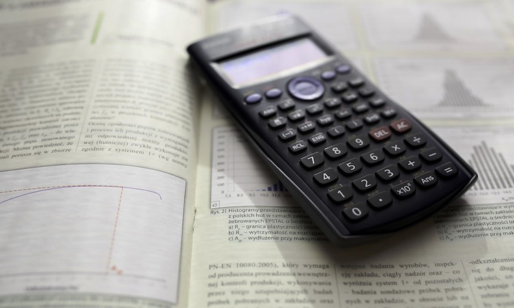 Top 10 Best Scientific Calculators in 2018