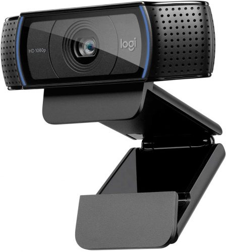Webcam Christmas Gifts for Dad