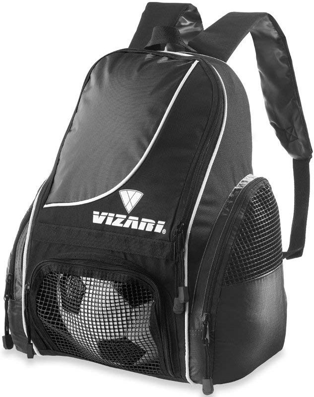 Vizari Sports SOLANO Backpack