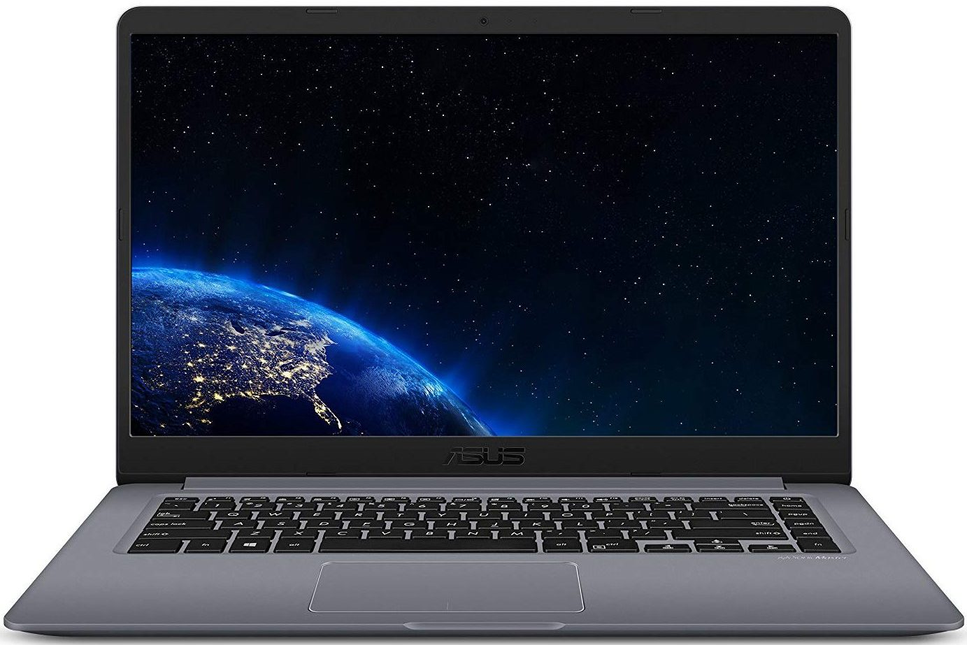 ASUS VivoBook 15 X510UQ Thin and Lightweight FHD Gaming Laptop