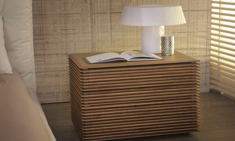 Best Modern Nightstands | Modern and Reliable