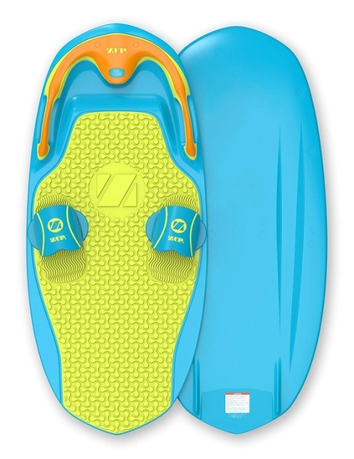 ZUP Kneeboards