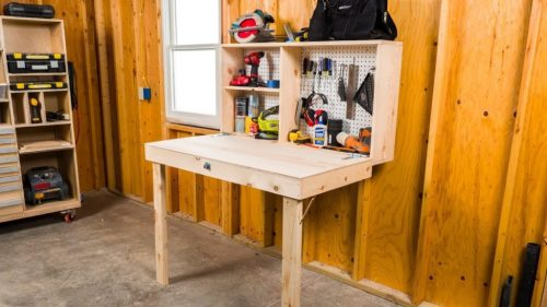 What are the Benefits of Having Workbench?
