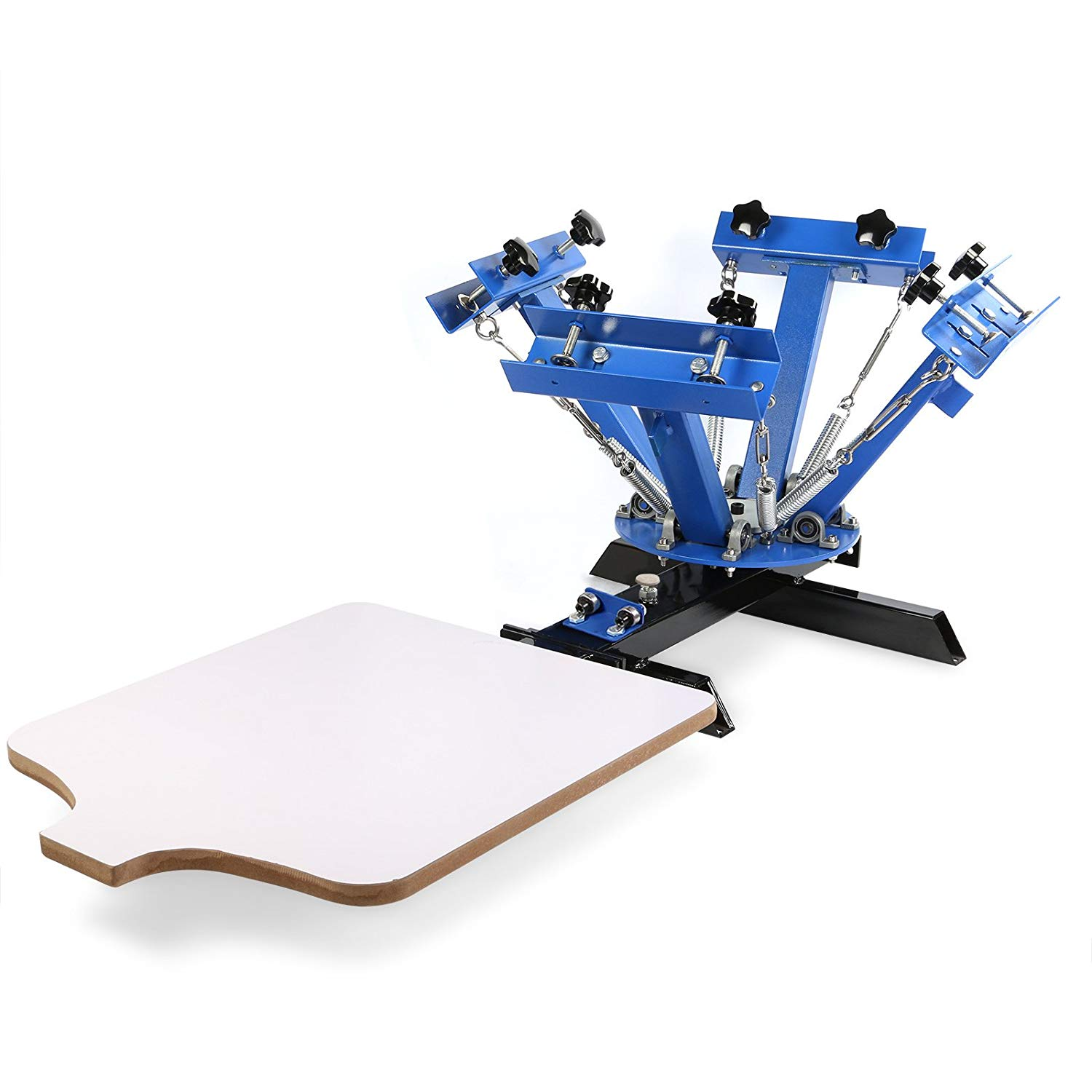 Vevor Screen Printing Machine
