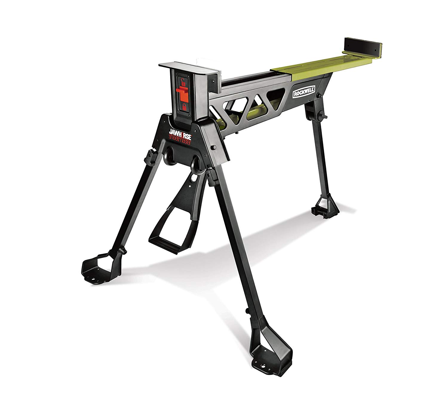 Rockwell RK9002 Rolling Work Bench
