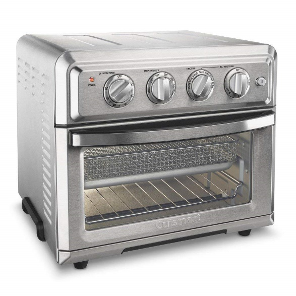 Best Microwave Oven Toaster In 2019 The Genius Review