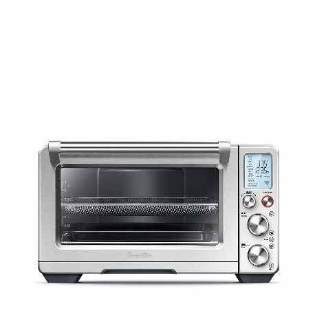 Best Microwave Oven Toaster In 2019! - The Genius Review