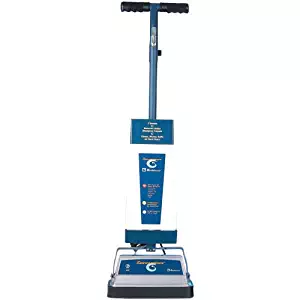KBZP2500A- KOBLENZ P 2500 A The Cleaning Maching, Shampooer Cleaner Polisher