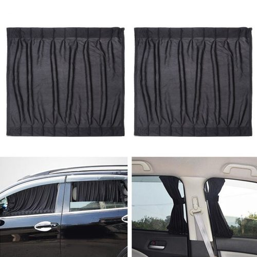 Window-Car Sunshades WINOMO