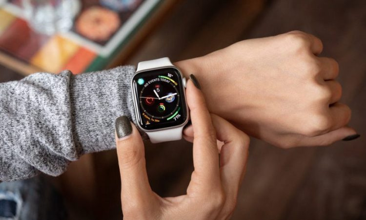 Amazon Apple Watch Series 4 | Best Smartwatch You Can Wear