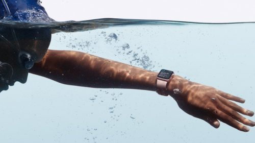 What's The Difference Between Waterproof and Water-Resistant?