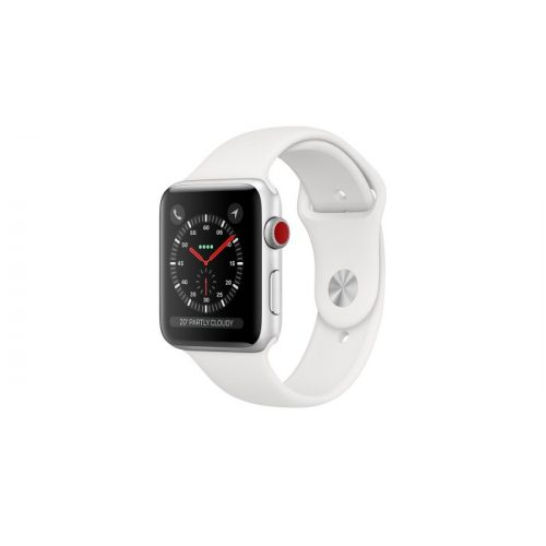 -Apple Watch Series 3