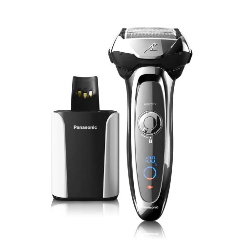 Panasonic Electric Shaver and Trimmer, ES-LV95-S ARC5- Electric Shavers