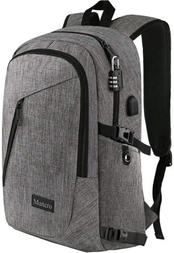 Laptop Backpacks, Travel Comp Bag