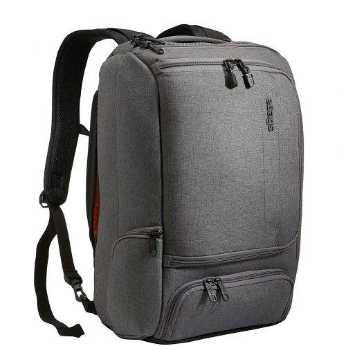 Ebags Professional Slim Laptop Backpacks