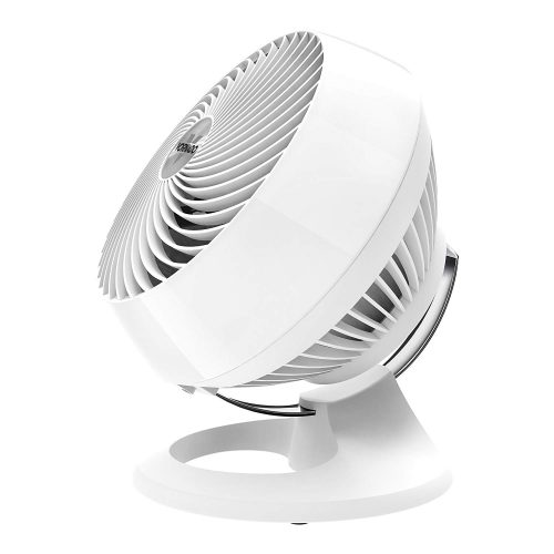 Vornado 660 Air Circulator Fans - Air Circulator Fan