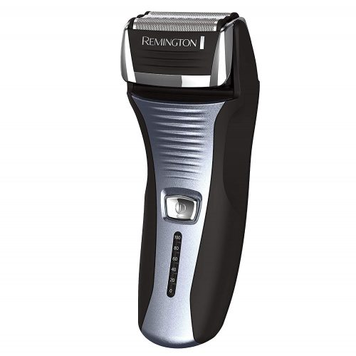 Remington F5-5800 Foil Shaver, Men's Electric Razor- Electric Shavers