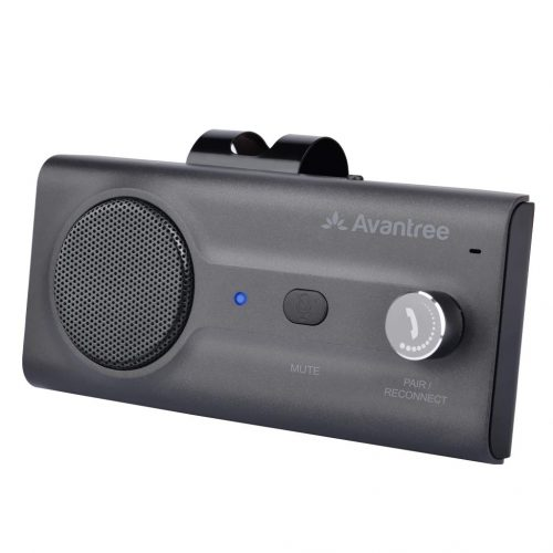 Best Bluetooth Speaker For Cars In 2021 Drive With Quality Music