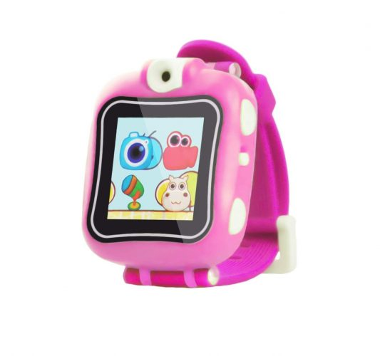 IREALIST Kids Smartwatch, Touchscreen Smart Watch