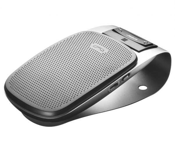 Jabra Drive Bluetooth