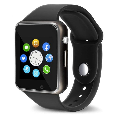 SmartWatch - Aeifond Touch Screen Sport