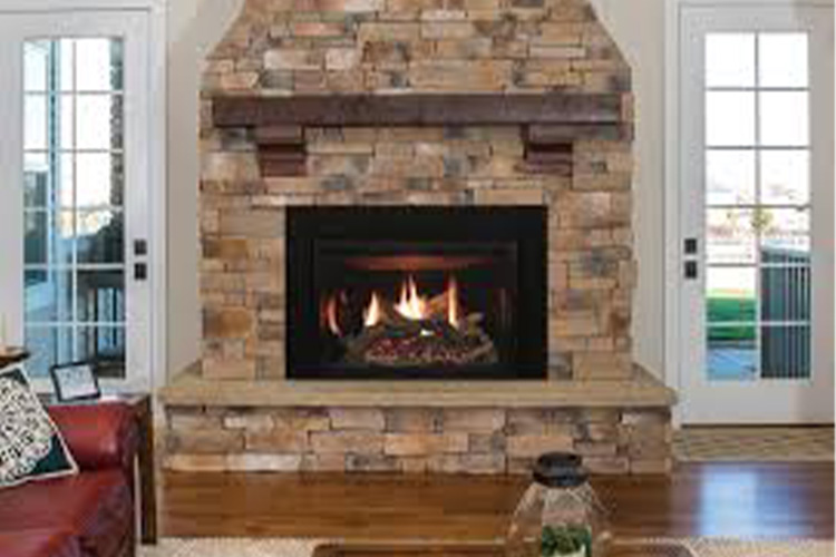 Top 10 Best Fireplace Inserts In 2019!