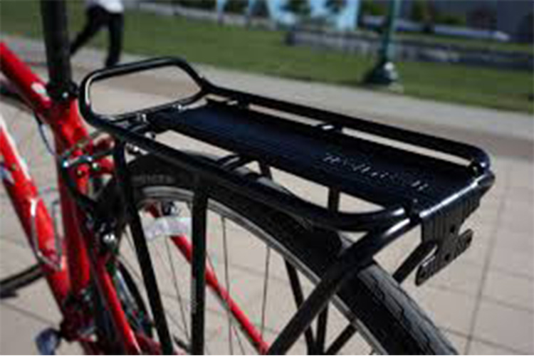 What you need to know before buying a rear bike rack?