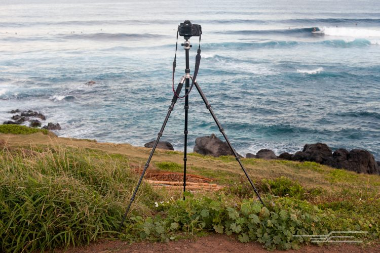 Top 10 Travel Tripods in 2019