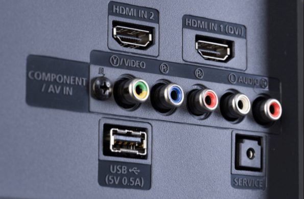 HDMI TV buying Guide