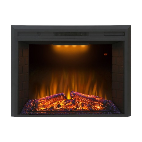 Valuxhome Houselux- Fireplace Inserts