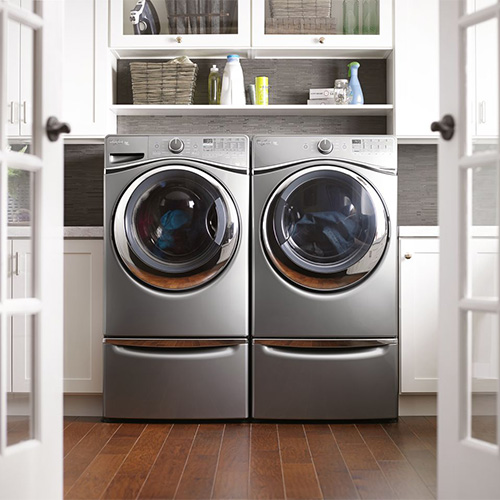Best Front Load Washers In 2019 The Best For Your