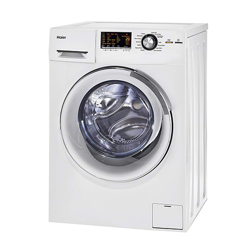 Haier Combo Washer/Dryer